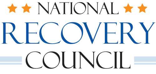 National Recovery Council
